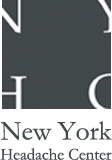 New York Headache Center